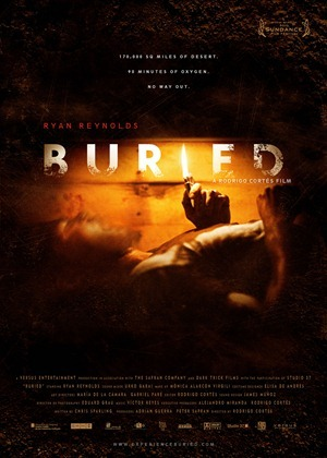 buried_poster (1)