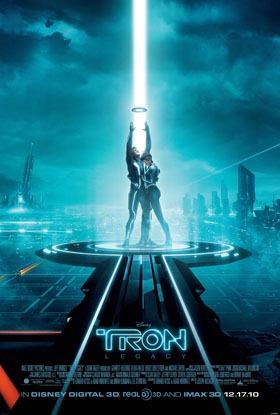 Tron-Legacy-Poster-Wallpaper