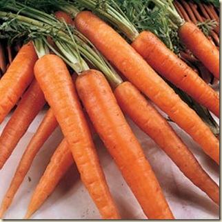 zanahoria-espinilla-acne