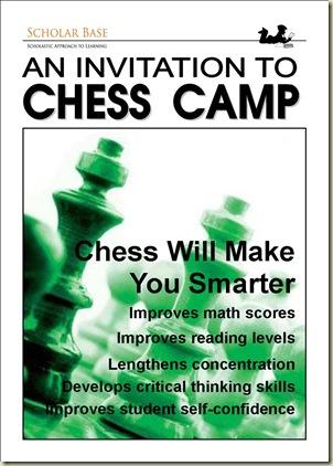 chess_invi(page 1)