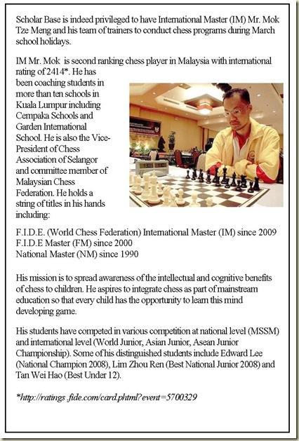 chess_invi( page 2 & 3)