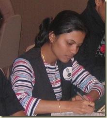 WFMbhaktiKulkami2-India
