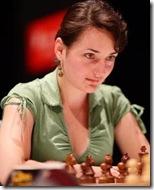GM Kateryna Lahno-UKR-2479