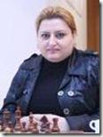 Danielian Elina - ARM