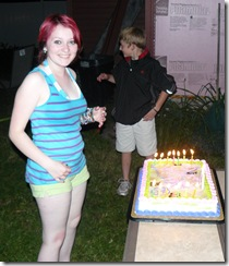 Levi eagle-Abbi b-day-shed-garage 192