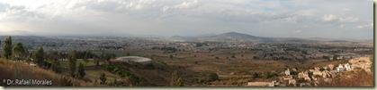 Panorama_Tonala