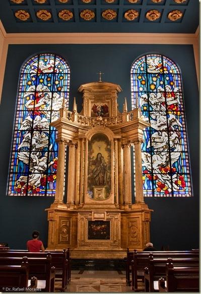 Catedral15edit