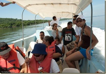 Golfo_Fonseca-112