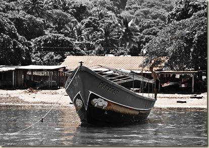 Golfo_Fonseca-190
