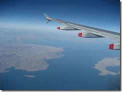 ala.aereo1.volo.aereo.vista