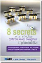 8-secrets-cover