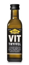 Zeta_Vit_Tryffel