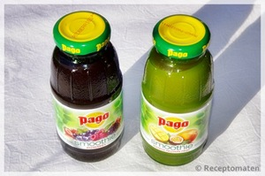 PagoSmoothie