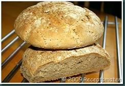 Daf-bröd