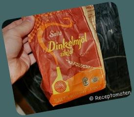Dinkel_Slut