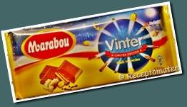 Marabou_Vinter