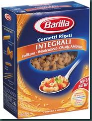 Barilla_Cornetti