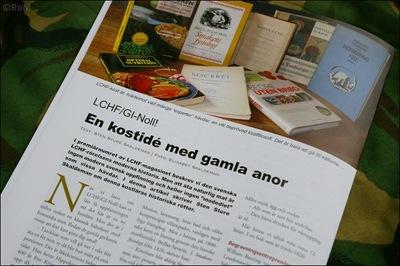 LCHF-magasinet_2