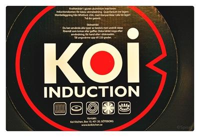Koi_006