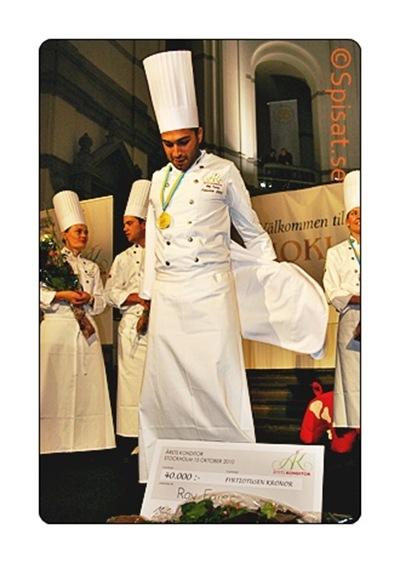 Årets Konditor 2010_IMGP2351-018