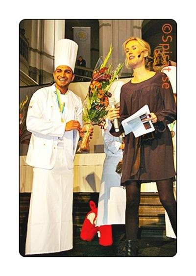 Årets Konditor 2010_IMGP2354-021