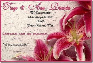 convite 15