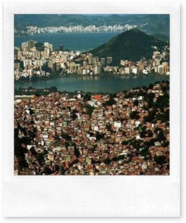 329_1026-rio-favela