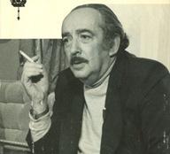 Алексанр Галич
