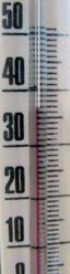 В тени 37 градусов