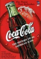 A História da Coca-Cola (Legendado)