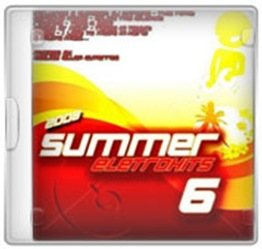 cd-summer-vol6