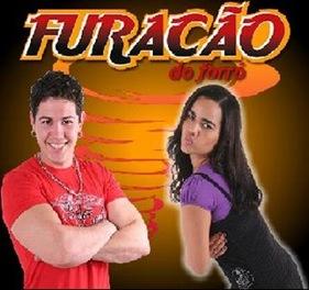 Furacao_do_Forro