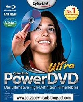 powerdvd-9