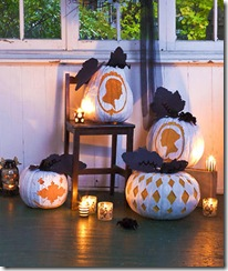 Halloween-Craft-Victorian-Pumpkins_full_article_vertical