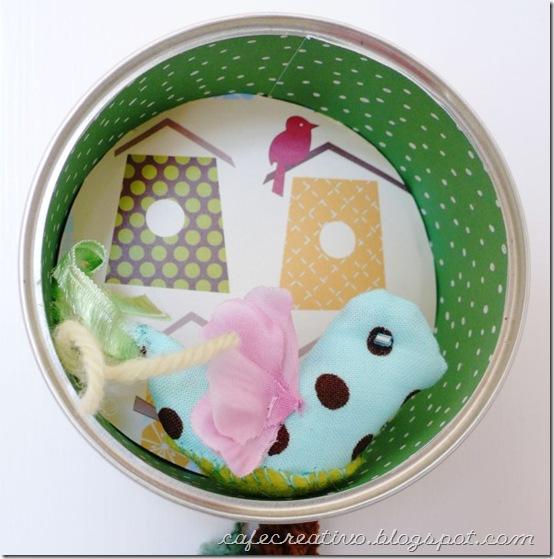 birdie house (3)