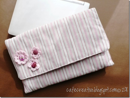 Mini Laptop Sleeve (1)