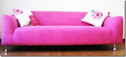 sofa_pink_1_thumb[1]