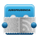 Jurisprudencia