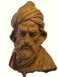 شیخ شهابالدین یحیا سهروردی - اثر هادی ضیاءالدینی
