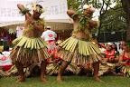 Tanečky z Tuvalu