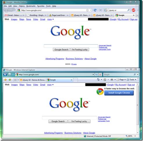 google-hates-ie