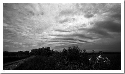 Légritmus, Majsapuszta - 2005