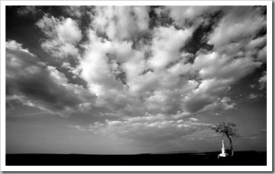 A hit ereje - Szomor, 2007 (Egy pillanat az 55-ből)