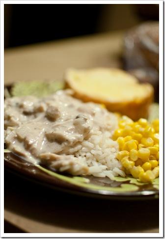 chicken&rice6
