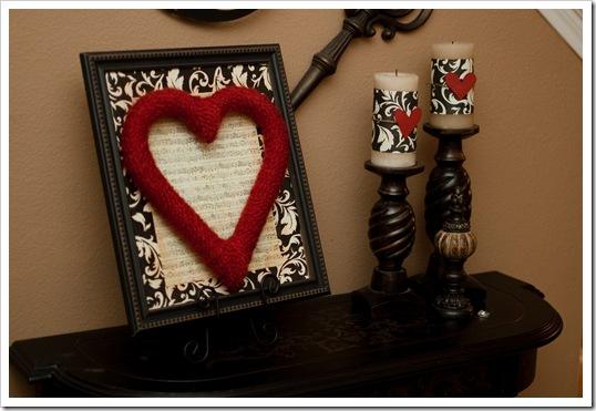 heart frame7