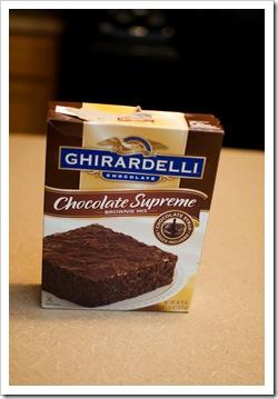 smores brownies5