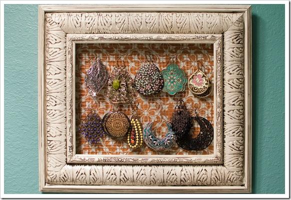 earring frame9