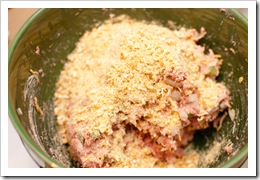 Cheeseburger Meatloaf7