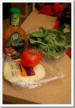 tomatobasil4