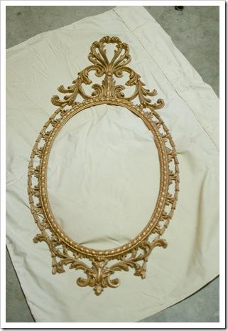mirrorredo